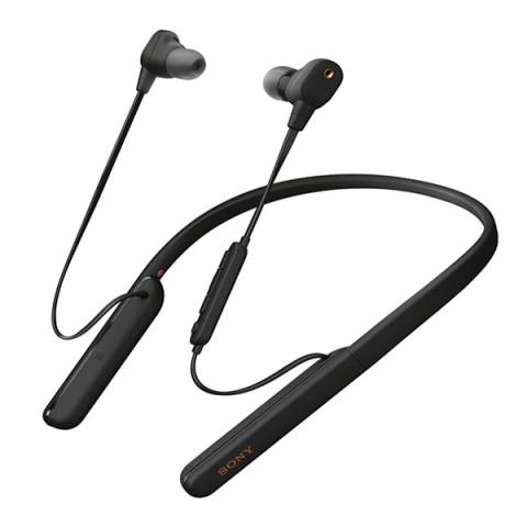 Tai Nghe In-ear Chống Ồn Bluetooth WI-1000XM2