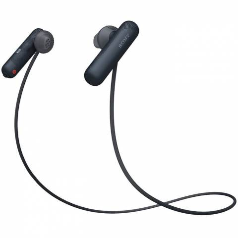 Tai Nghe Bluetooth Thể Thao Sony WI-SP500